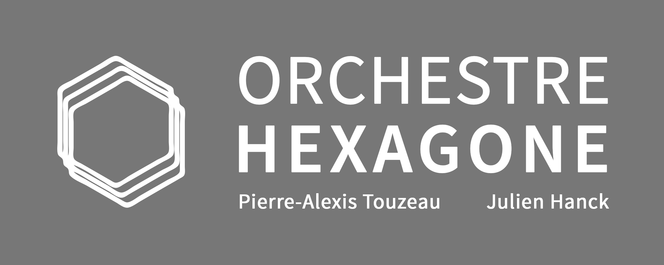 Orchestre Hexagone